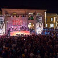 Paolo Belli #sialodatalamusica il tour 2016