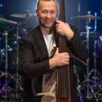 """""""Pur di fare Musica"""": al via dal 6 gennaio il tour della commedia musicale"""